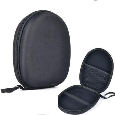 Portátil EVA Duro Caso Armazenamento Do Fone De Ouvido Levando Bolsa À Prova D Água Para Sony MDR-XB450 950AP Fone Banggood