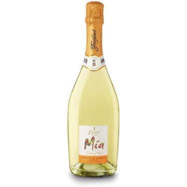 Espumante Moscato Mia Sweet 750Ml Freixenet Mía