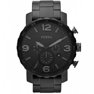Relógio de Pulso Fossil   Joalheria   Comparar preço de Relógio de ... 96d8466053