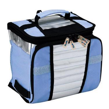 Imagem de Bolsa Termica Ice Cooler 7,5 Litros Até 9 Latas - Mor
