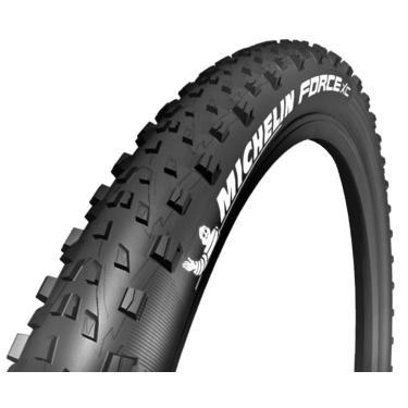 Pneu Bicicleta Michelin Aro 29 Force XC Performance Line Kevlar 29X2.25 TL MICHELIN
