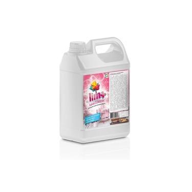Detergente Lava Loucas 5L 1 UN Lim+