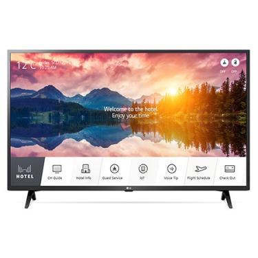 Imagem de Tv LG 55'' 55us660h0sd Uhd 4k Ips Com Hotel Pro Centric