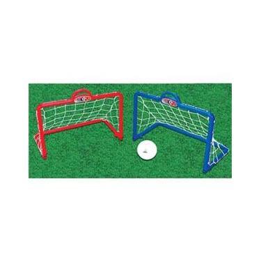 Futebol Gol a Gol Braskit