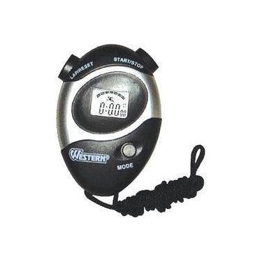 6b33b38f395 Americanas Ir à loja · Cronometro progressivo de mão digital e alarme para  esporte