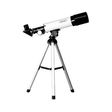 Imagem de TELESCOPIO ASTRONOMICO F360 50M 27546