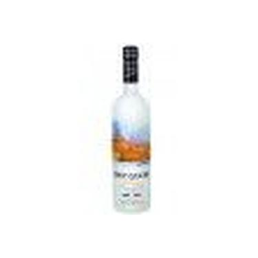 Imagem de Vodka Grey Goose Lorange 750ml