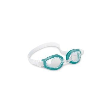 Imagem de Óculos Natação Play Intex