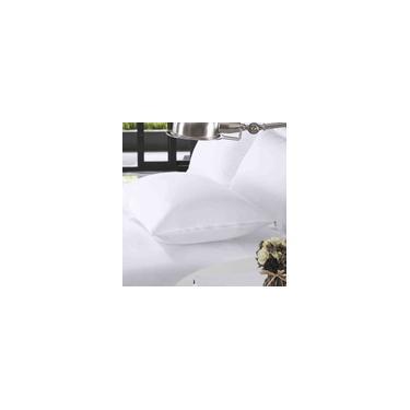Imagem de Protetor de travesseiro malha slim 50X70CM impermeavel altenburg