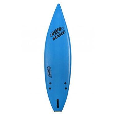 Prancha de Surf Maré Softboard 5.7 Azul