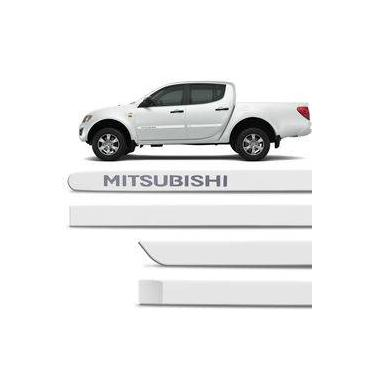 1d5358943 Outras Peças e Acessórios para Automóveis R$ 60 a R$ 170 Mitsubishi ...