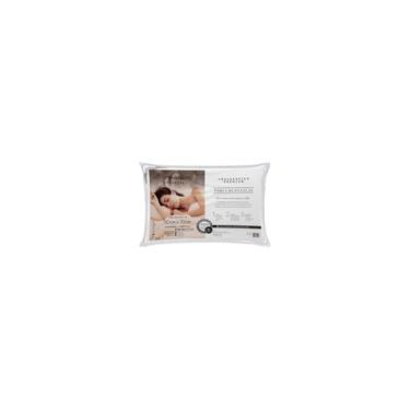 Imagem de Travesseiro 50X70 Premium Toque De Pétalas - Kacyumara