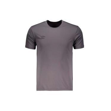 Camiseta Umbro Twr Striker Masculino