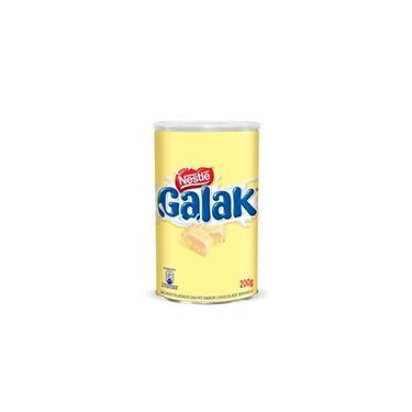Achoc Po Galak 200g Nestle