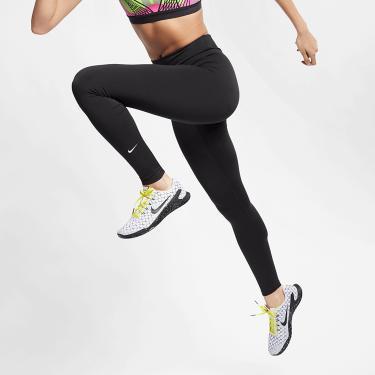 Legging Nike All-in Tight Feminina