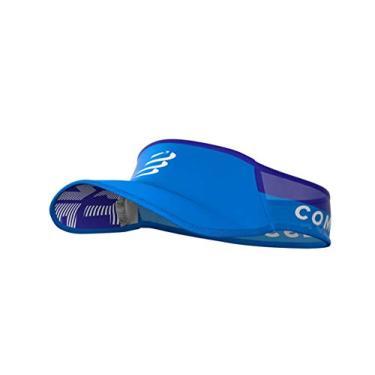 Viseira Ultralight New (Azul Claro)