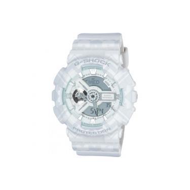 f57bf6141c5 Relógio de Pulso Data Centauro