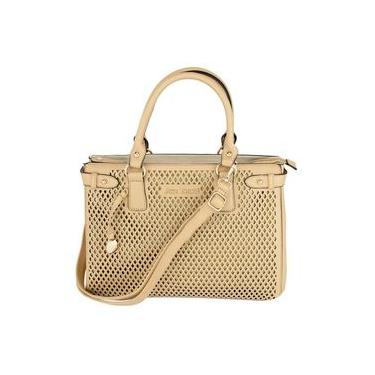 Bolsa Alice Palucci Al5627