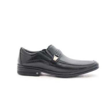 Sapato Masculino Social Savelli - Masculino