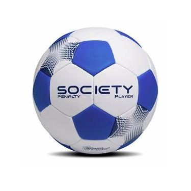 32c5f5d02a Bola de Society Player VII - Penalty