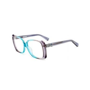 ebe3a126d Armação e Óculos de Grau Absurda | Beleza e Saúde | Comparar preço ...