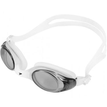 65b94e7b0 Óculos de Natação Shoptennis* | Esporte e Lazer | Comparar preço de ...