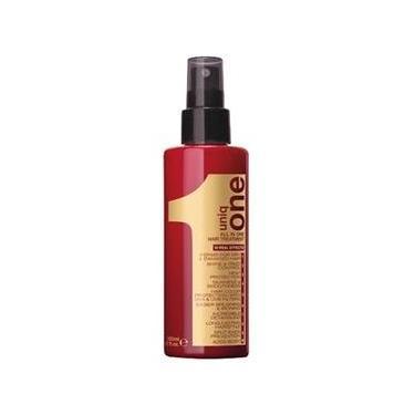 Uniq One All In One Hair Treatment Revlon Professional - Creme para Pentear 150ml