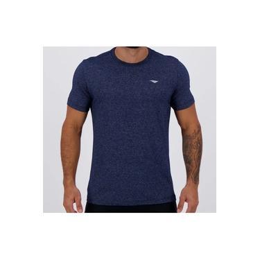 Imagem de Camiseta Penalty Duo Masculina - Marinho