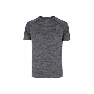 Camiseta Under Armour Twist Masculina
