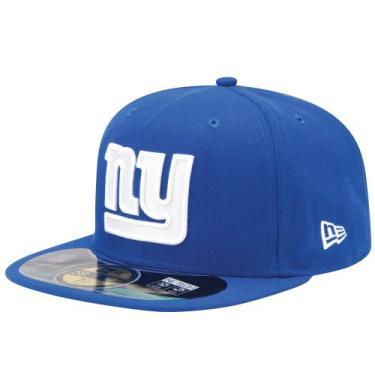 Boné New York Giants Azul 5950 - New Era
