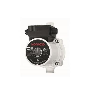 Pressurizador De Água Tp40 G3 Komeco 127v