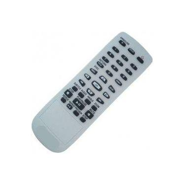 Controle Magnavox DVD Magnavox Mdv435, Rc3004 C01018