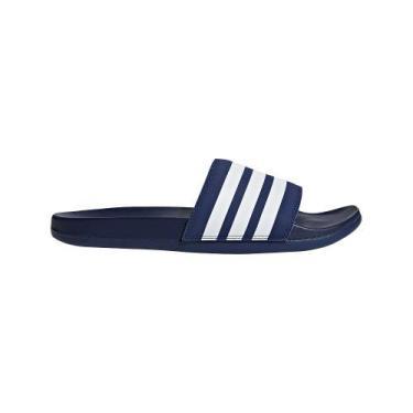 Imagem de Chinelo Adidas Adilette Comfort Masculino