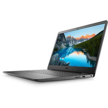 """Imagem de Dell Notebook Inspiron 15 3000 Notebook inspiron-15-3501-laptop i3501w2413w Intel® Core™ i5-1135G7 (2.4GHz até 4.2GHz, cache de 8MB, quad-core, 11ª geração) Memória de 8GB (2x4GB), DDR4, 3200MHz; Expansível até 16GB (2 slots soDIMM, sem slot livre) SSD de 256GB PCIe NVMe M.2 Tela HD de 15.6"""" (1366 x 768), retroiluminada por LED, borda fina e com antirreflexo Windows 10 Home Single Language, de 64bits - em Português (Brasil)"""