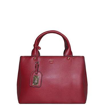 Bolsa Mão e Transversal Hand Bag Colors do Desejo Le Postiche