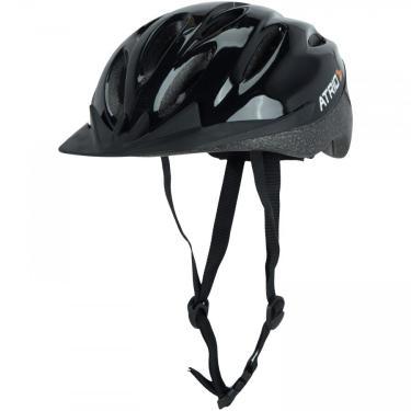 Capacete para Bike Atrio MTB BI124 - Adulto Atrio Unissex