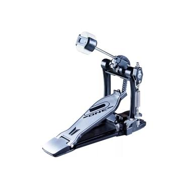 Imagem de Pedal De Bateria D One Dp-10 Para Bumbo Corrente Dupla Dp10