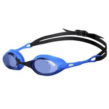 75f90bbd9 Óculos de Natação Cobra Arena - Azul