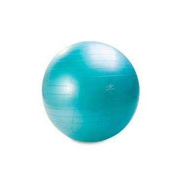 Bola de Ginástica c  Bomba Ar Mormaii 55 Cm 9ca176bf11595