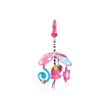 Mini Móbile Tiny Love Pack & Go Tiny Princess Tales IMP01604