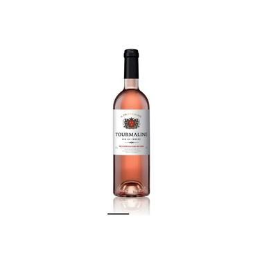 Vinho Frances Rosé Tourmaline A. de Coligny