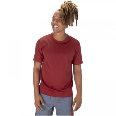 Camiseta Oxer Dry Tunin - Masculina Oxer Masculino