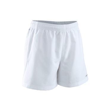 Shorts de tênis Infantil Dry 100 Artengo
