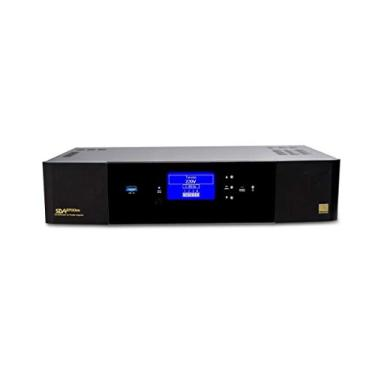 Condicionador Energia e Transformador Savage SDA 2700 DS