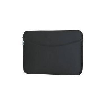 3cd50594c88a2 Case para Notebook 14 polegadas   Informática   Comparar preço de ...