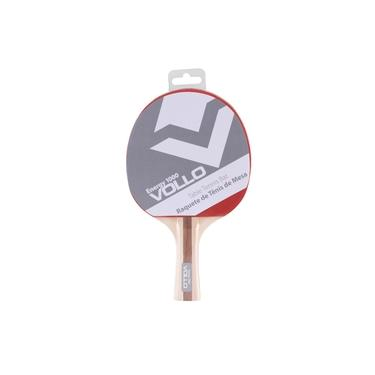 Raquete Tênis de Mesa Energy 1000 Table Tênnis - Vollo VT603
