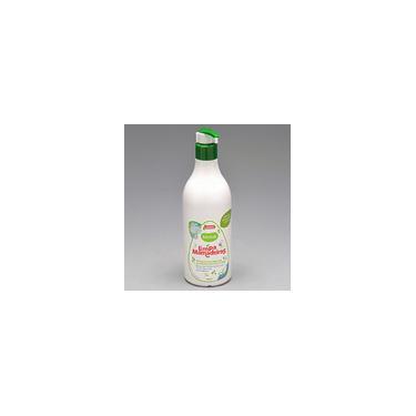 Imagem de Detergente para mamadeiras