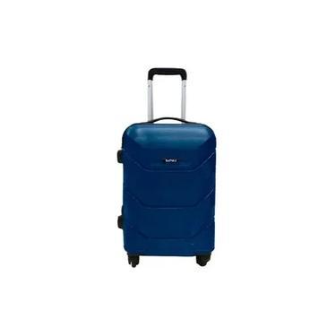 Malas Para Viagem em Abs 20 Siena - Azul Escuro Batiki 1616