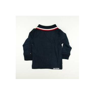 0012c676f Camisa, Camiseta e Blusa Infantil Polo Shoptime | Moda e Acessórios ...