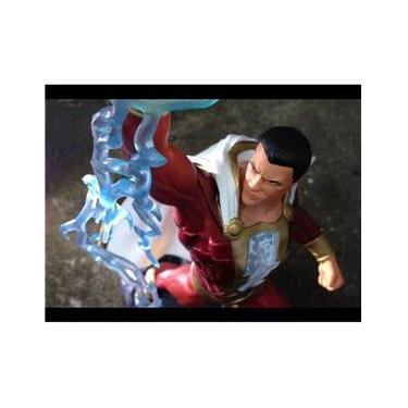 Imagem de Shazam - DC Comics - Diamond Toys